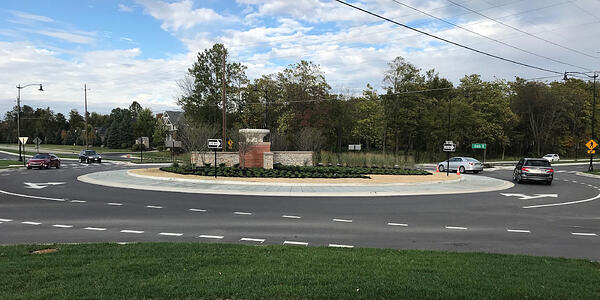 106th-and-Towne-RAB_Completed