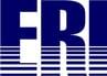 ERI Engineering and Research Intl. Logo