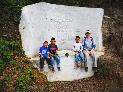 Guatemala 2012 859