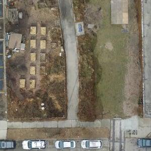 Photogrammetry_Drone2