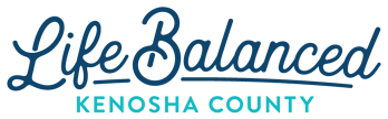 life-balanced_logo
